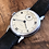 Thumbnail: Smiths Pre-Deluxe 1948 RG0405 Watch