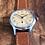Thumbnail: Smiths Everest A404 1964 Watch