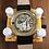 Thumbnail: Smiths WC Range 1971 Watch