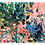 Thumbnail: Verdure
