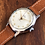 Thumbnail: Smiths Deluxe A452 1956 Everest Range Watch