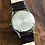 Thumbnail: Clinton 1950s Waterproof Military Style Watch