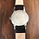 Thumbnail: Smiths Imperial 1958 201 Watch