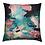 Thumbnail: Velvet Cushion, Flourishing is Living