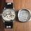 Thumbnail: J W Benson 1962 Cushion Watch