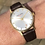 Thumbnail: Smiths Astral 1968 National 17 Watch