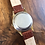Thumbnail: Smiths 1963 Everest Automatic Watch