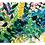 Thumbnail: Hidden Forest