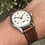 Thumbnail: Smiths Deluxe A404 1954 Everest Range Watch