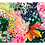 Thumbnail: Fleur