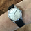 Thumbnail: Smiths 1949 pre-Deluxe Watch