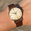 Thumbnail: Smiths Deluxe A365 1966 Watch