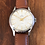 Thumbnail: Smiths Deluxe A252 1954 Watch