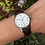 Thumbnail: Smiths Astral 1961 Expedition Watch