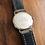 Thumbnail: J W Benson 1955 Watch