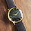 Thumbnail: Smiths Astral 1968 ST362 Watch