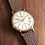 Thumbnail: Smiths Astral 1962 Watch
