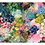 Thumbnail: Confetti Fields
