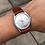 Thumbnail: J W Benson Aquamatic Watch