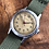 Thumbnail: Ralco 1950s Military Style Watch