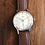 Thumbnail: Smiths Astral T402 1959 Watch