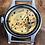 Thumbnail: Smiths W10 1969 Military Watch