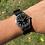 Thumbnail: Smiths W10 1968 Military Watch