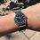 Thumbnail: Smiths W10 Military Watch