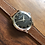 Thumbnail: Smiths Imperial 1959 208 Watch