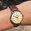 Thumbnail: J W Benson/Smiths 1968 Watch