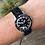 Thumbnail: Smiths Divers 1972 WB.4103 Watch