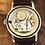 Thumbnail: Smiths 1968 Calendar Watch