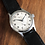 Thumbnail: Everite/Rotary 1950s Watch