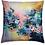 Thumbnail: Velvet Cushion, Some Call It Magic