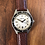 Thumbnail: Smiths Divers 1977 Calendar Watch