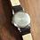 Thumbnail: J W Benson/Smiths 1958 Watch