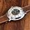 Thumbnail: Smiths Deluxe AB476 1957 Everest Range Watch