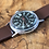 Thumbnail: Timex 1979 Military Style Watch