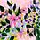 Thumbnail: Flora