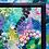 Thumbnail: Enchanted Garden