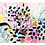 Thumbnail: New Year, New Bloom