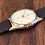Thumbnail: Smiths Deluxe A323 1960 Watch