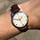 Thumbnail: Smiths Deluxe A258 1953 Watch