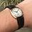 Thumbnail: J W Benson 1942 9ct Gold Watch