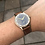 Thumbnail: Smiths Deluxe 1956 A420 Everest Range 'Engineers' Watch