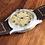 Thumbnail: Civitas 1940s Military Style Watch