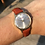 Thumbnail: Smiths Astral 1966 National 17 Watch