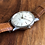 Thumbnail: Smiths Everest Automatic 1966 Watch