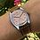 Thumbnail: Hernor 1950s Military Style Watch