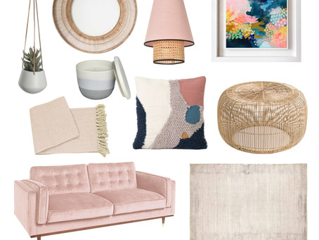 Your dose of Interior Inspo